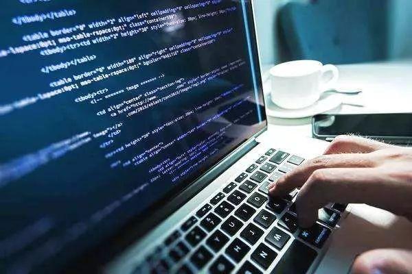 数字化应用创新,企业级无代码开发平台的关键能力